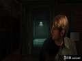 《寂静岭 暴雨》PS3截图-86