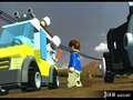 《乐高印第安纳琼斯2 冒险再续》PS3截图-40