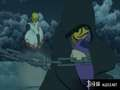 《火影忍者 究极风暴 世代》PS3截图-201