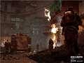 《使命召唤7 黑色行动》XBOX360截图-2
