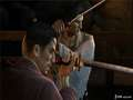 《如龙 维新》PS4截图-185