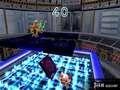 《疯狂大乱斗2》XBOX360截图-25