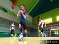《FIFA 11》WII截图-3