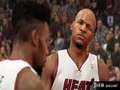 《NBA 2K14》XBOX360截图-16