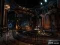 《战神 传说版》PS3截图-104
