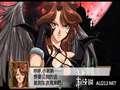 《樱花大战 1+2》PSP截图-9