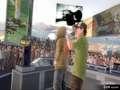 《极品飞车11》PS3截图-35