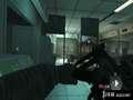 《使命召唤7 黑色行动》WII截图-97