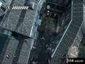 《刺客信条2》XBOX360截图-292