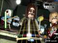 《乐高 摇滚乐队》PS3截图-105