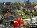 《乐高印第安纳琼斯2 冒险再续》PS3截图-12