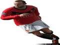 《FIFA 10》PS3截图-107