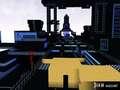 《枪的世界》XBOX360截图-8