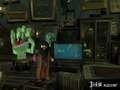 《乐高 哈利波特1-4年》PS3截图-29