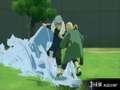 《火影忍者 究极风暴 世代》PS3截图-27