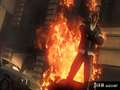 《虐杀原形2》PS3截图-48
