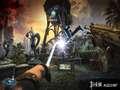《子弹风暴》PS3截图