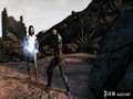 《龙腾世纪2》PS3截图-109