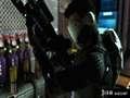 《多重阴影》XBOX360截图-5