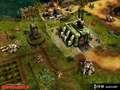 《命令与征服 红色警戒3》XBOX360截图-18