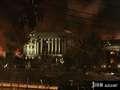《使命召唤6 现代战争2》PS3截图-48