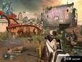 《使命召唤7 黑色行动》PS3截图-195