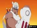 《火影忍者 究极风暴 世代》XBOX360截图-48