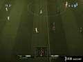 《实况足球2010》XBOX360截图-77