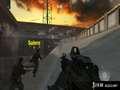 《使命召唤7 黑色行动》WII截图-90