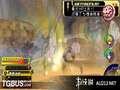 《王国之心 梦中降生》PSP截图-8