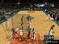 《NBA 2K12》PS3截图-139