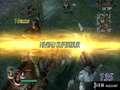 《无双大蛇 魔王再临》XBOX360截图-4