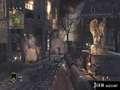 《使命召唤5 战争世界》XBOX360截图-181