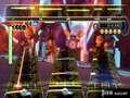《乐高 摇滚乐队》PS3截图-51
