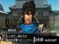 《战国无双 历代记2nd》3DS截图-17
