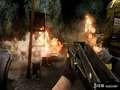 《孤岛惊魂2》PS3截图-28