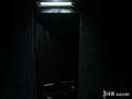 《P.T.》PS4截图-3