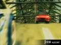 《极品飞车9 全民公敌 /  极品飞车9 最高通缉》XBOX360截图-17