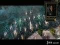 《命令与征服 红色警戒3》XBOX360截图-73