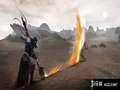 《龙腾世纪2》PS3截图-231