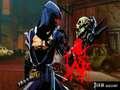 《剑勇传奇 忍者龙剑传Z》PS3截图-34