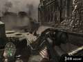 《使命召唤5 战争世界》XBOX360截图-165