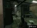 《使命召唤7 黑色行动》PS3截图-114
