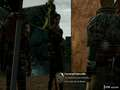 《龙腾世纪2》XBOX360截图-31