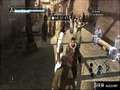 《刺客信条(PSN)》PS3截图-105