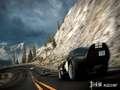 《极品飞车16 亡命天涯》PS3截图-112