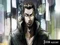 《黑豹2 如龙 阿修罗篇》PSP截图-17