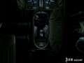 《使命召唤5 战争世界》XBOX360截图-125