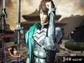 《真三国无双6》PS3截图-46