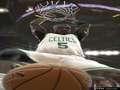 《NBA 2K9》XBOX360截图-9